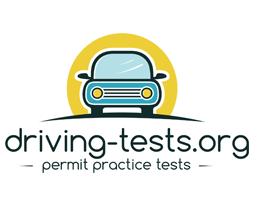 Driver's Permit Tests
