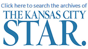 Kansas City Star - Archives