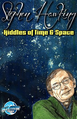 Riddles of Time and Space