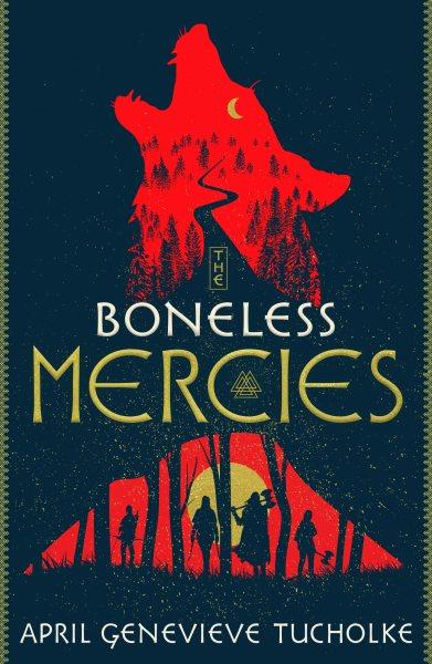 Boneless Mercies