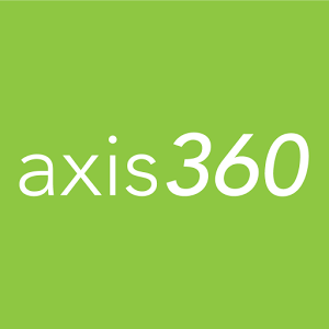 Axis360